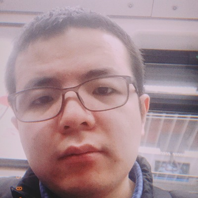 carboon@mao.mastodonhub.com
