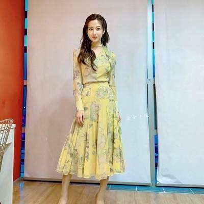 mengxia523@mao.mastodonhub.com