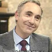 sir_humphrey_appleby@mao.mastodonhub.com