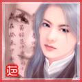yeyufeifei@mao.mastodonhub.com